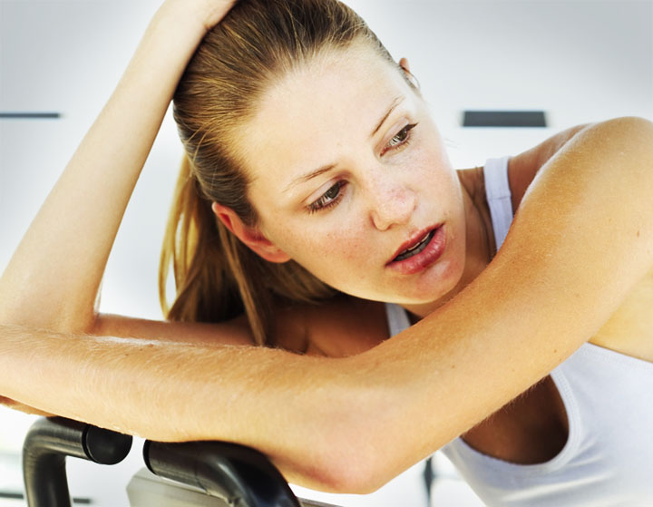 fitnessburnout