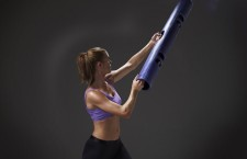 "Rock Your World with the ""ViPR"""