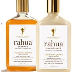 rahua-hair-care