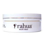 rahua-styling