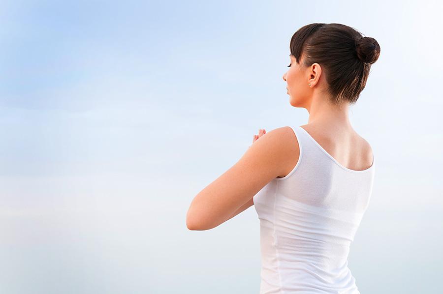 yoga-gratitude