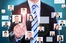 LinkedIn: Not Your Momma's Job Board