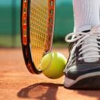 Tennis Toe Woes