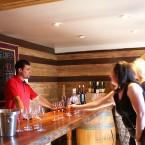 Niagara Wine Tours Made Easy