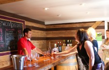 Niagara Wine Tours Made Easy