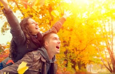 Harvest Happy Winter Plans