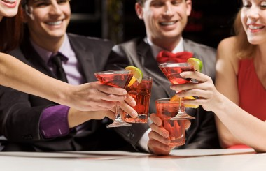 Corporate Holiday Event Tips