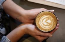 Introducing Grow Kitchen & Cafe