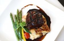 Niagara Fine Dining