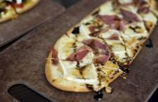pizzaprosciutto