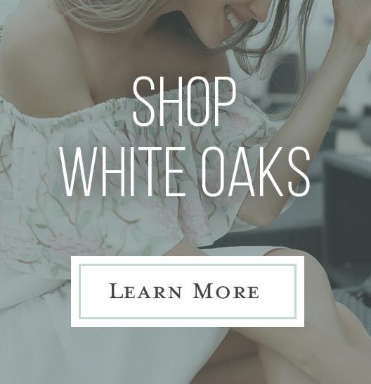 shop white oaks