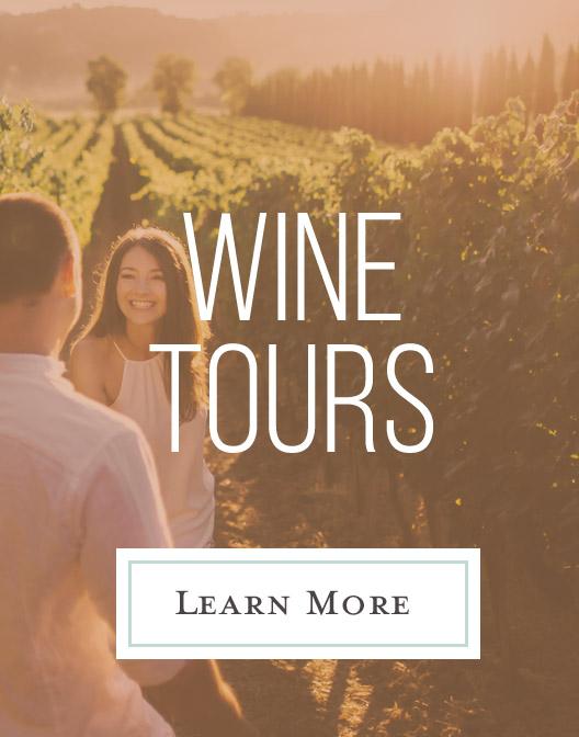 wo wine tours